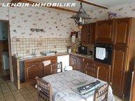 Maison mitoyenne à vendre F4 à Fontoy - Réf. 6385992
