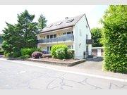 Haus zum Kauf 8 Zimmer in Mehring - Ref. 6390088