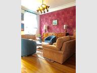 Appartement à vendre F4 à Thionville - Réf. 6611272