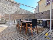 Maison à vendre F7 à Evron - Réf. 7209544