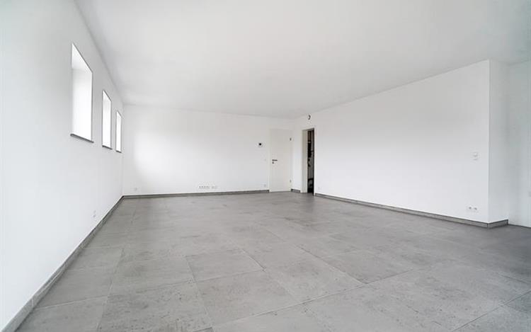 acheter appartement 0 pièce 82 m² herstal photo 7