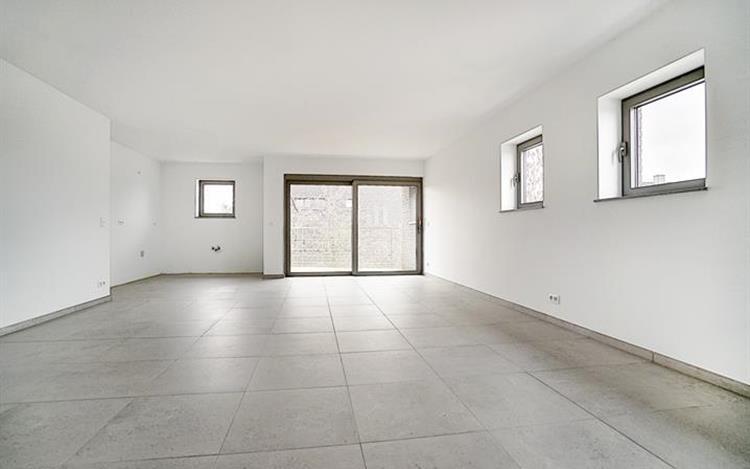acheter appartement 0 pièce 82 m² herstal photo 6