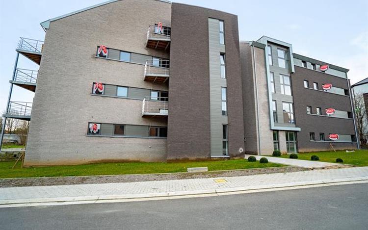 acheter appartement 0 pièce 82 m² herstal photo 3