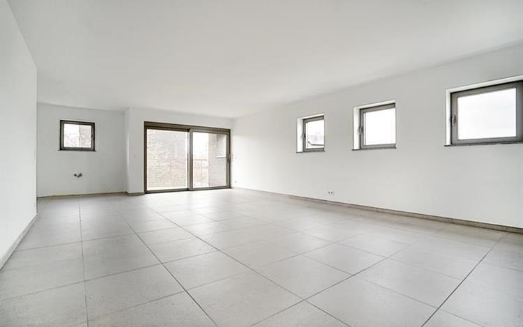 acheter appartement 0 pièce 82 m² herstal photo 5