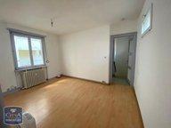 Appartement à louer F2 à Strasbourg - Réf. 6627912