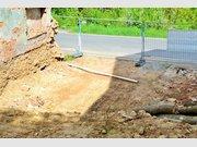 Bauland zum Kauf in Kirf - Ref. 5841480