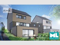Maison à vendre 4 Chambres à Ettelbruck - Réf. 6894152
