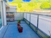 Wohnung zum Kauf 1 Zimmer in Pétange - Ref. 6373960