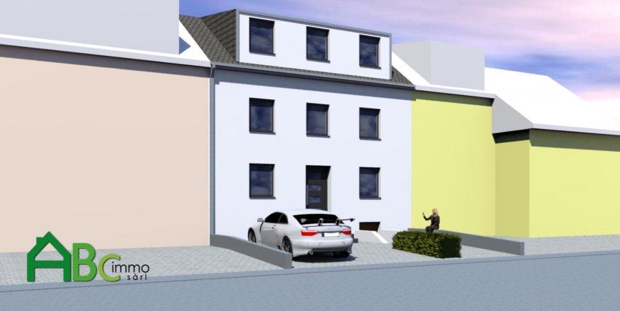 wohnung kaufen 3 zimmer 55 m² newel foto 1