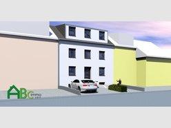 Appartement à vendre 1 Chambre à Newel - Réf. 6312520