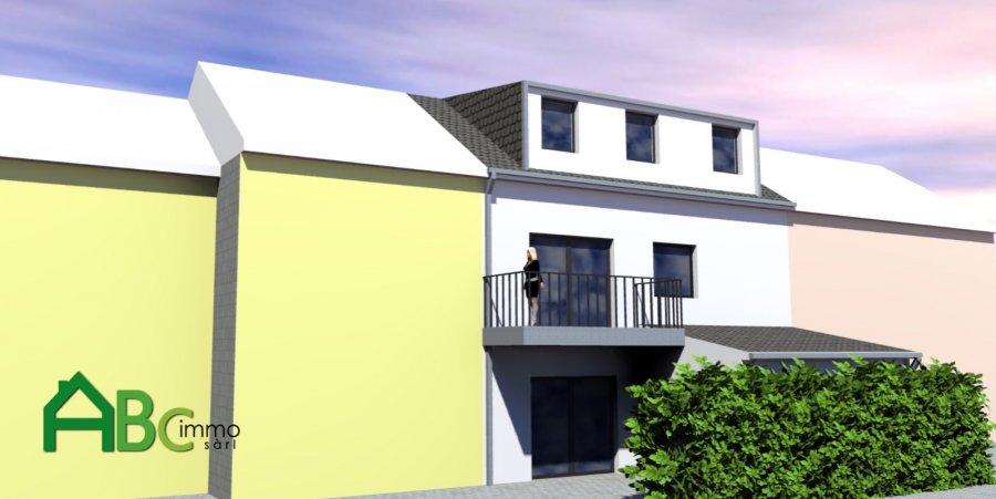 wohnung kaufen 3 zimmer 55 m² newel foto 2