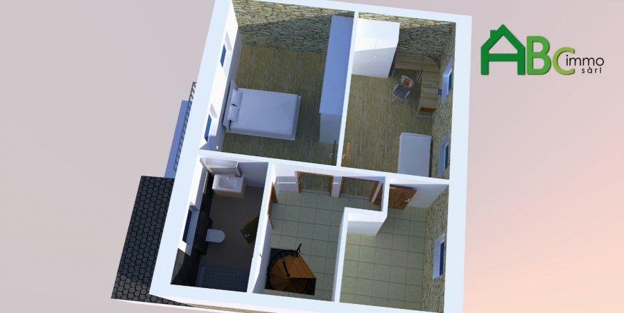 wohnung kaufen 3 zimmer 55 m² newel foto 3