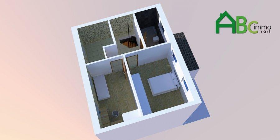 wohnung kaufen 3 zimmer 55 m² newel foto 4