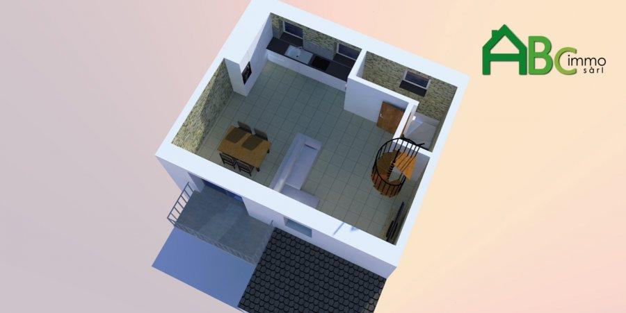 wohnung kaufen 3 zimmer 55 m² newel foto 5