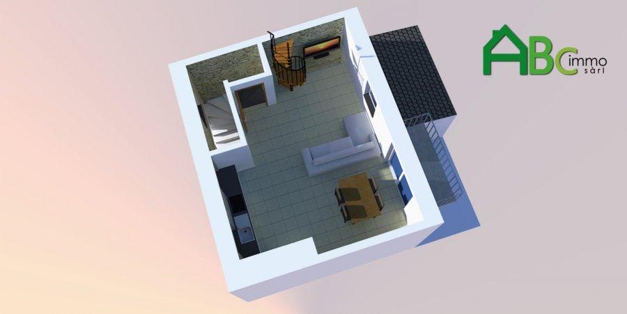 wohnung kaufen 3 zimmer 55 m² newel foto 6