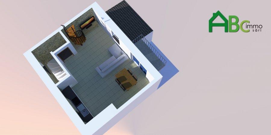 wohnung kaufen 3 zimmer 55 m² newel foto 7