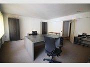 Bureau à louer à Wiltz - Réf. 6644296