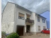 Wohnung zur Miete 6 Zimmer in Wellen - Ref. 7299656