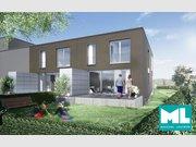 House for sale 4 bedrooms in Bertrange - Ref. 7115336