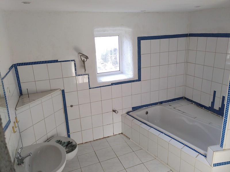 acheter maison jumelée 4 pièces 105 m² losheim photo 7