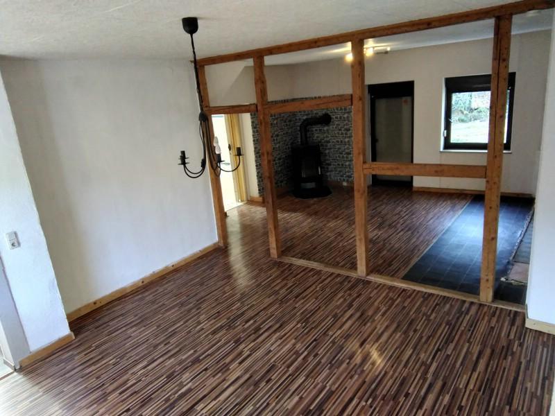 acheter maison jumelée 4 pièces 105 m² losheim photo 4