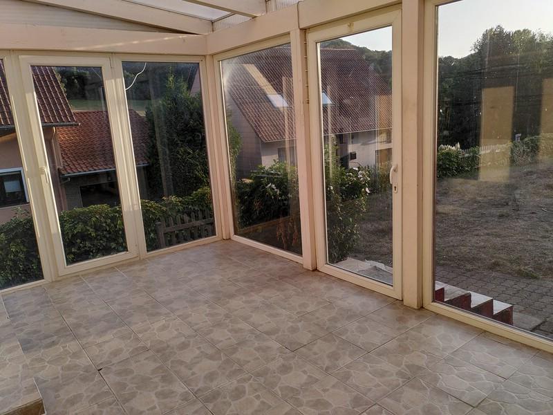 acheter maison jumelée 4 pièces 105 m² losheim photo 3