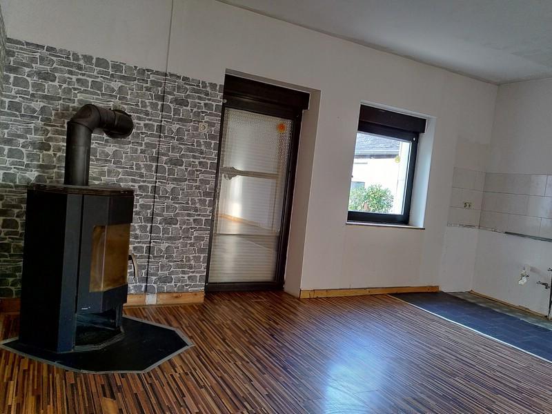 acheter maison jumelée 4 pièces 105 m² losheim photo 6