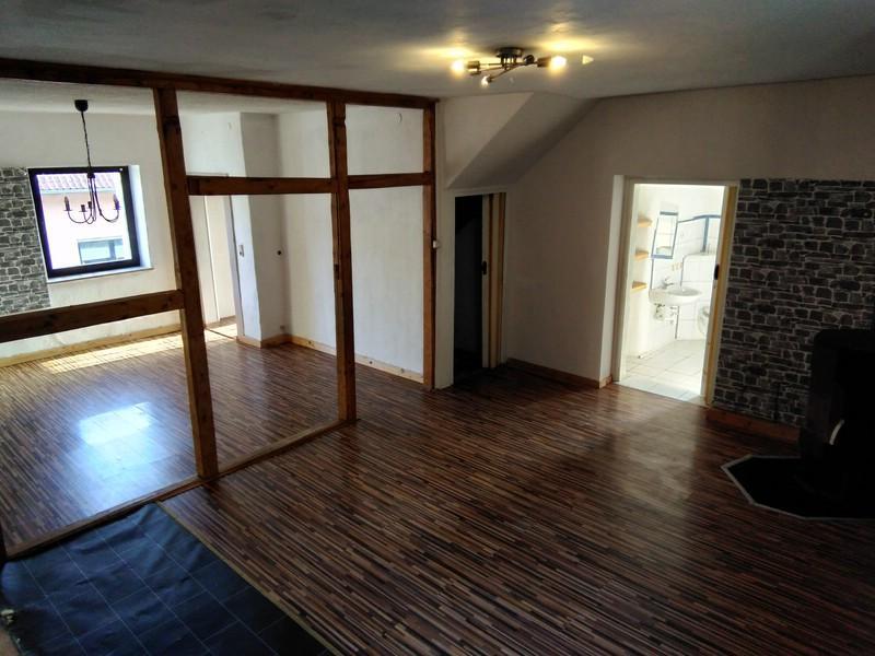 acheter maison jumelée 4 pièces 105 m² losheim photo 5