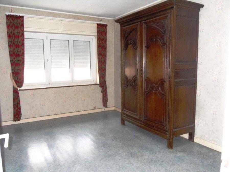 acheter appartement 4 pièces 74 m² laxou photo 3