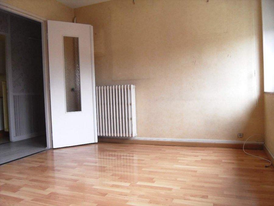 acheter appartement 4 pièces 74 m² laxou photo 4