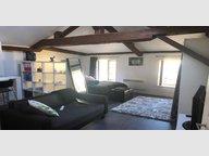 Appartement à louer F1 à Metz - Réf. 6267464