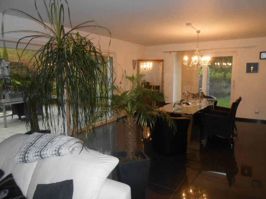 acheter maison 7 pièces 175 m² bitche photo 4