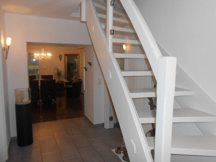 acheter maison 7 pièces 175 m² bitche photo 6