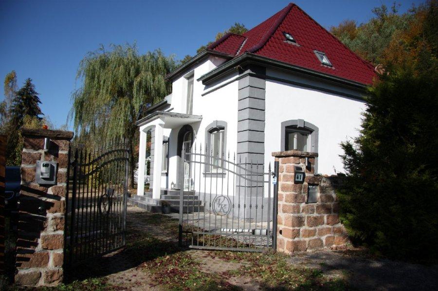 acheter maison 7 pièces 175 m² bitche photo 3