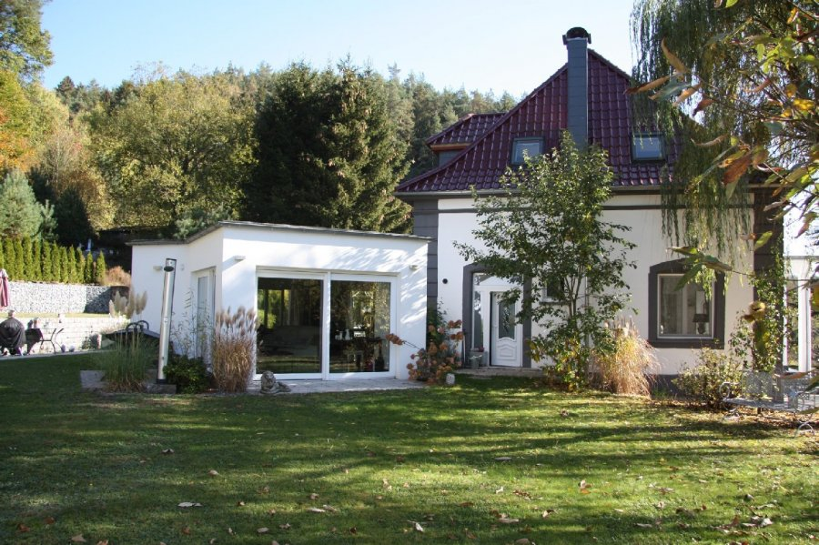 acheter maison 7 pièces 175 m² bitche photo 2