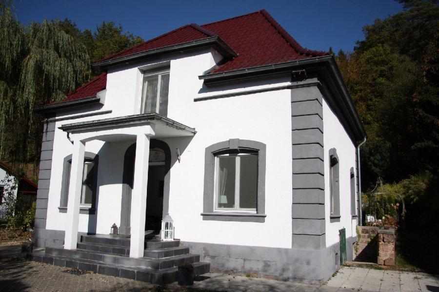 acheter maison 7 pièces 175 m² bitche photo 7