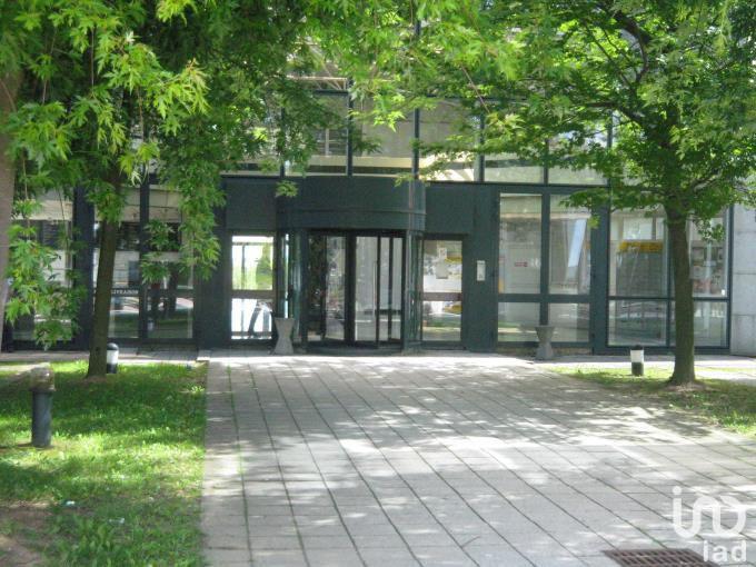 acheter bureau 0 pièce 141 m² metz photo 3