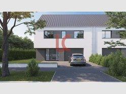 House for sale 5 bedrooms in Schouweiler - Ref. 6672968