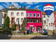 Maison à vendre 8 Pièces à Dudeldorf - Réf. 6738504