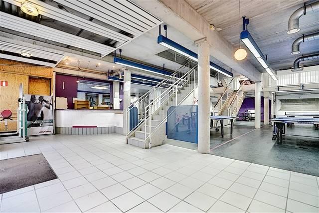 acheter local commercial 0 pièce 647 m² arlon photo 3