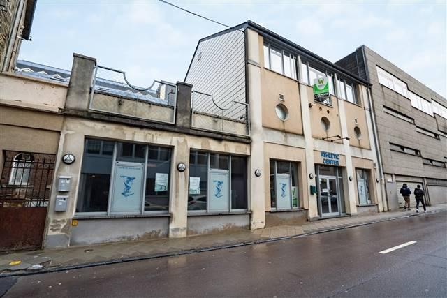 acheter local commercial 0 pièce 647 m² arlon photo 2