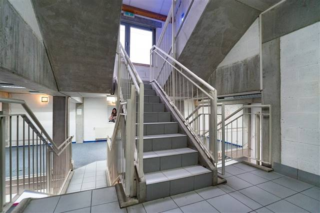 acheter local commercial 0 pièce 647 m² arlon photo 7