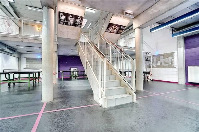 acheter local commercial 0 pièce 647 m² arlon photo 4