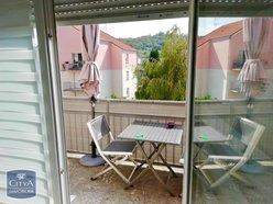Appartement à louer F3 à Morsbach - Réf. 6943304