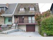 Haus zum Kauf 3 Zimmer in Seraing - Ref. 6554440