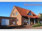 Maison mitoyenne à vendre 5 Pièces à Krefeld - Réf. 6034248