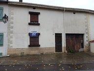 Maison mitoyenne à vendre à Ébersviller - Réf. 6099784