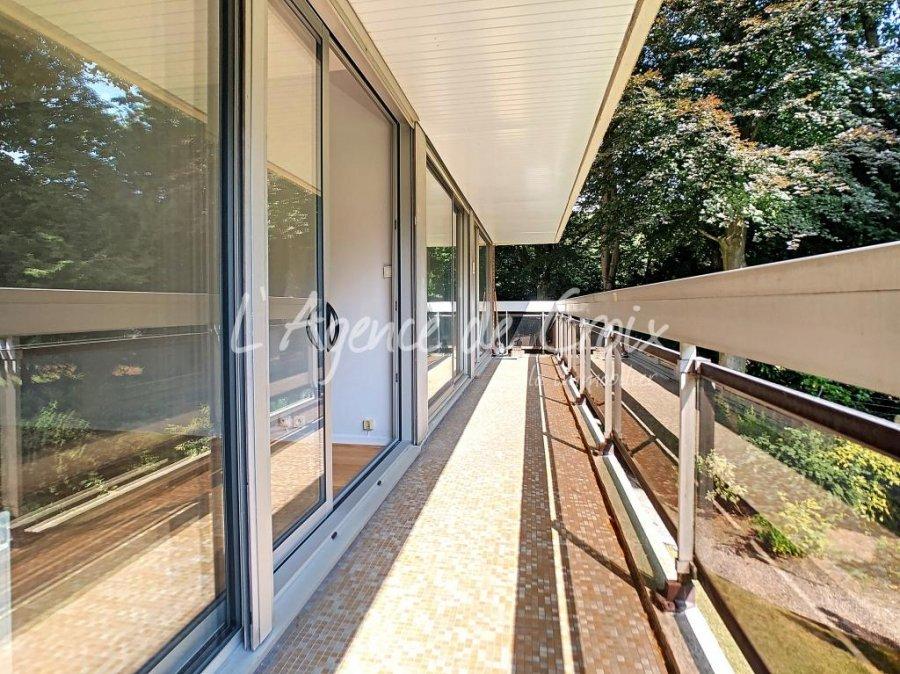 acheter appartement 3 pièces 68 m² croix photo 6