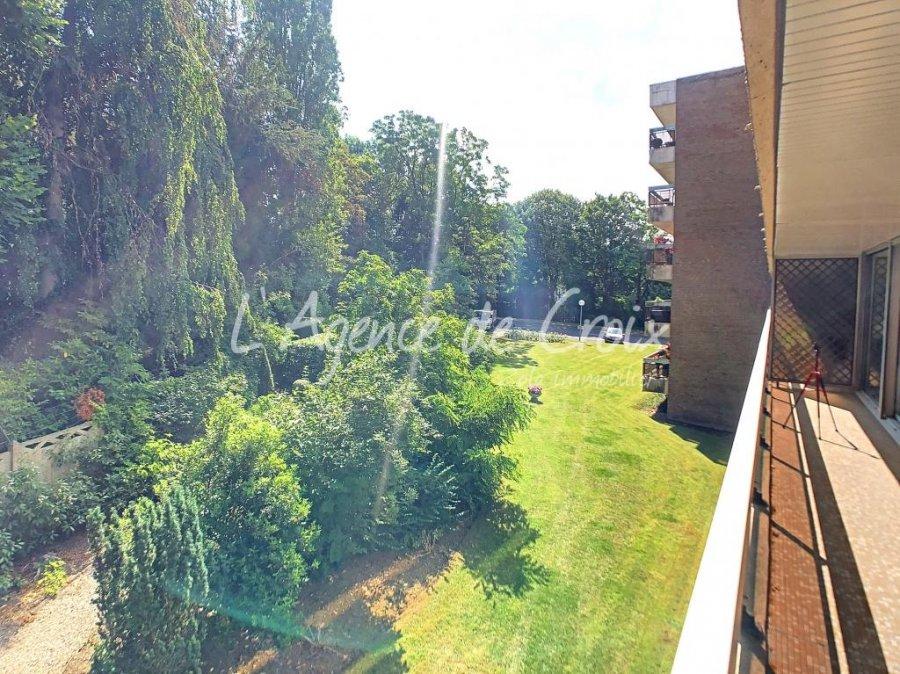 acheter appartement 3 pièces 68 m² croix photo 7