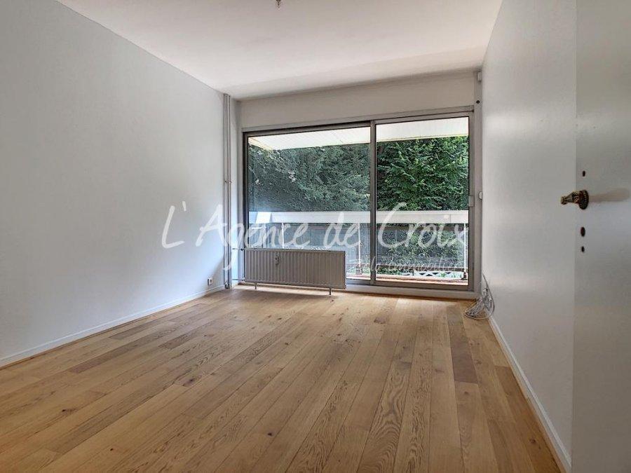 acheter appartement 3 pièces 68 m² croix photo 4